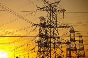 Wirtualne przyłączenia blokują sieci energetyczne