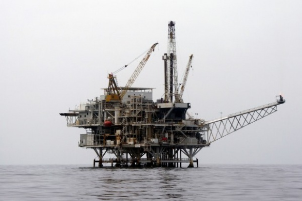 Exxon Mobil chce szukać węglowodorów u brzegów Bułgarii