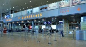 Kraków Airport: trzy nowe linie lotnicze i budowa pasa startowego