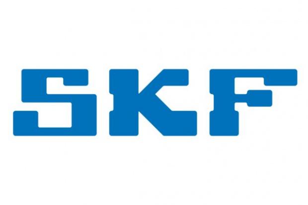 Więcej SKF na rynku azjatyckim