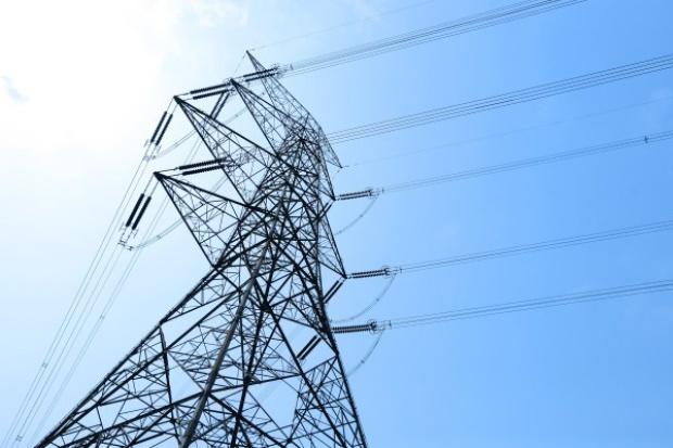 Ceny energii w Polsce wyższe niż w krajach sąsiednich