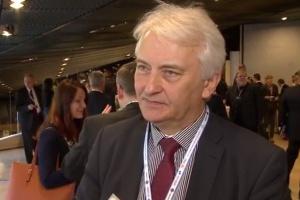 Aluminium się w Polsce opłaca
