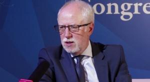 J. Socha, PwC: rynek kapitałowy potrzebuje dawnego nadzoru KPWiG