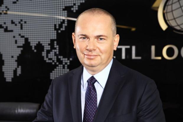 J. Bieczek: za rok rynek kolejowy cargo odnotuje boom