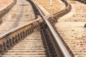 Trudna sztuka budowy kolei w Omanie