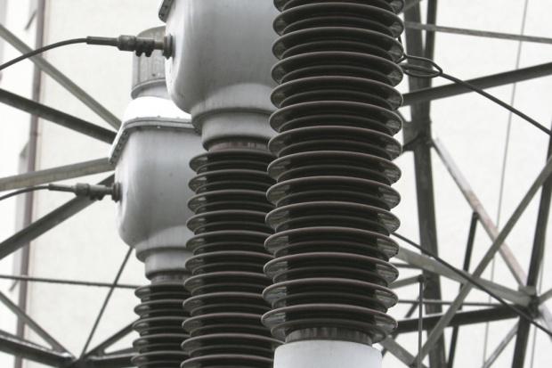 Elektrotim złożył ofertę wstępną na IASE