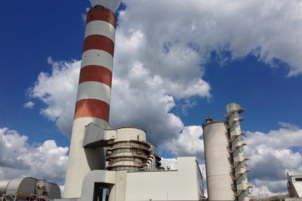 Kontrakt Balcke-Dürr w Elektrowni Rybnik