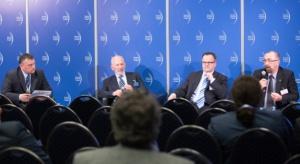 EEC 2015: Rolnictwo musi być innowacyjne