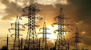 W chemii i petrochemii można zmniejszyć zużycie energii