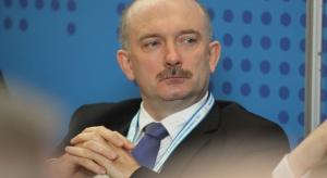 Europie potrzeba interoperacyjności transportu kolejowego