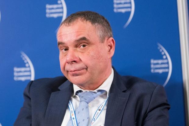 Kozicz, CMC Zawiercie: Polska mogłaby być eksporterem stali netto