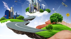 Inwestycje ekologiczne wymagają lepszego prawa