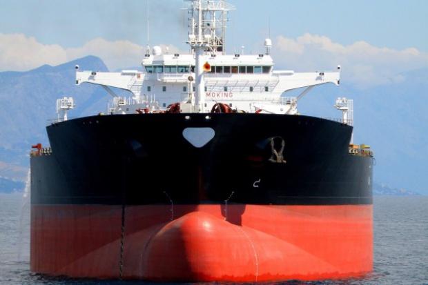 USA wśród kluczowych eksporterów ropy?