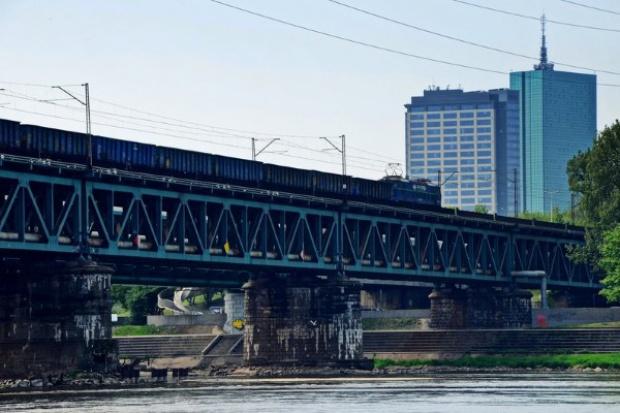 Vistal w konsorcjum ma kontrakt na Most Gdański