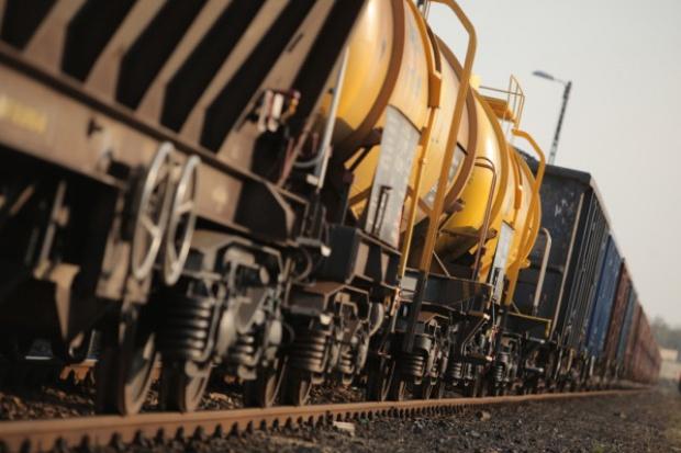 Trzy oferty w kolejowym przetargu na Górnym Śląsku