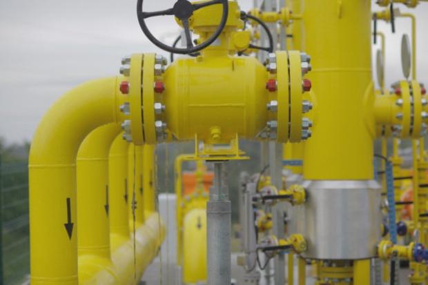 Polsce nie opłaca się kupować gazu z Rosji