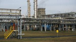 Produkcja energii w zintegrowanych układach gazowo-parowych IGCC zasilanych gazem z procesów zgazowania węgla