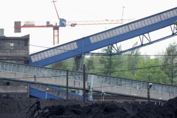 Górnictwo: chcą powiązania płac z efektami pracy