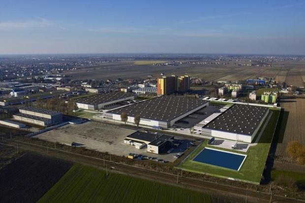 Panattoni Europe rusza z budową dla sieci Selgros