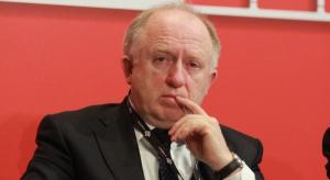 Herbert Wirth: w KGHM warto inwestować