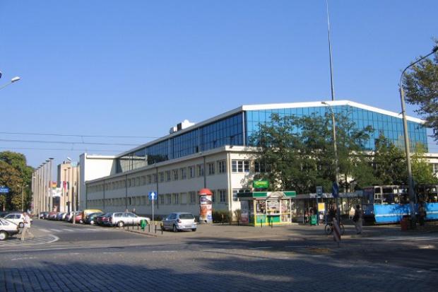 KGHM zainteresowany kupnem Instytutu Automatyki Systemów Energetycznych