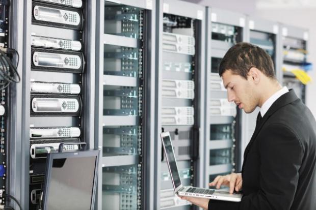 CBA bada przetarg na system informatyczny w MPiPS