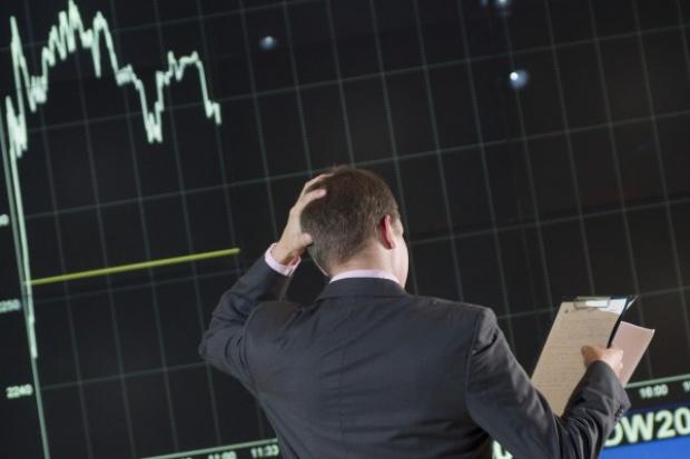 Akcjonariusze KGHM niezadowoleni z wyników spółki