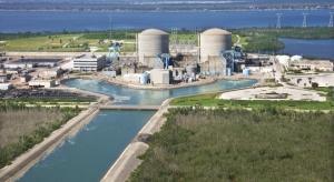 W II poł. 2015 przetarg na budowę elektrowni jądrowej