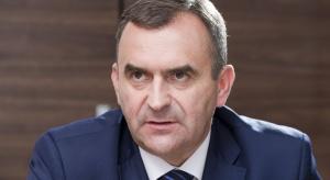 Karpiński uspokaja: Energa pozostanie w Gdańsku