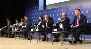 Retransmisja sesji EEC 2015: Wyzwania globalnej gospodarki. Nowe rynki, nowe kierunki