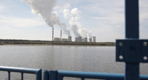 Polska energetyka domaga się od KE analizy ws. wcześniejszego startu MSR