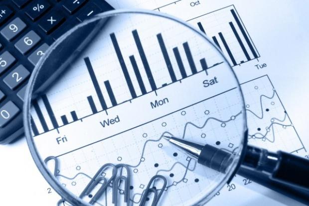 W raportach spółek ważne będą nie tylko liczby