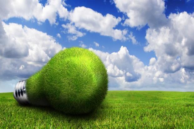 Ekolodzy: propozycje MG dot. noweli ustawy o OZE odstraszą prosumentów