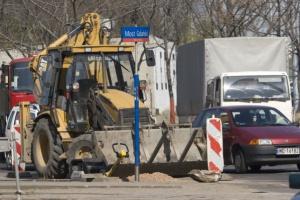 Ruda Śląska: sąd rozstrzygnął sprawę wyboru wykonawcy odcinka trasy N-S