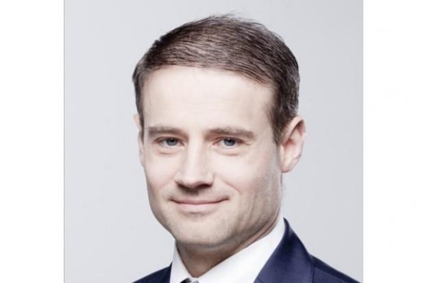 Wojciech Tomaszkiewicz szefem Das WeltAuto
