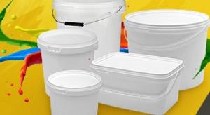 Plast-Box: ze straty w zyski