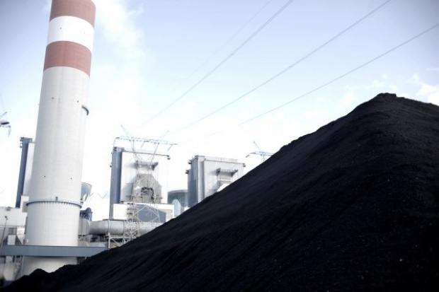 Energetyka - górnictwo: dwie (różne) strony tego samego medalu