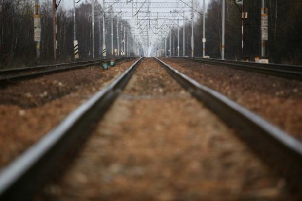 Osiem ofert na rewitalizację trasy Tunel - Sosnowiec
