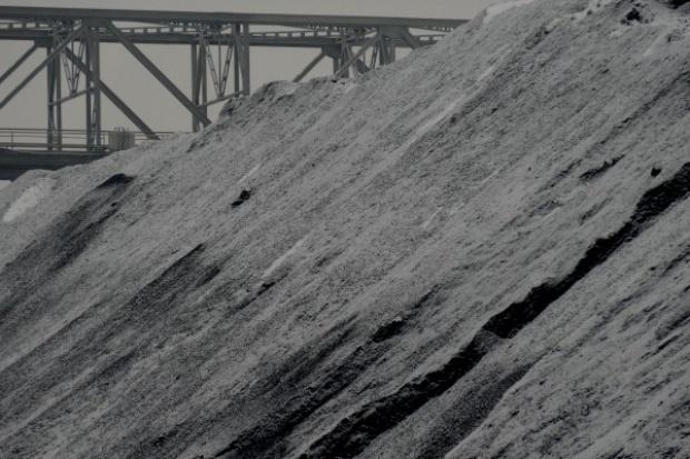 Inwestycje w energetykę węglową są zbyt ryzykowne?