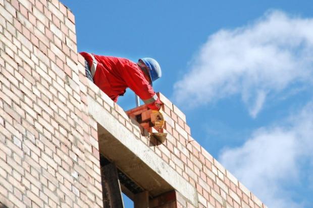 UOKiK: nowe prawo osłabi ochronę klientów deweloperów