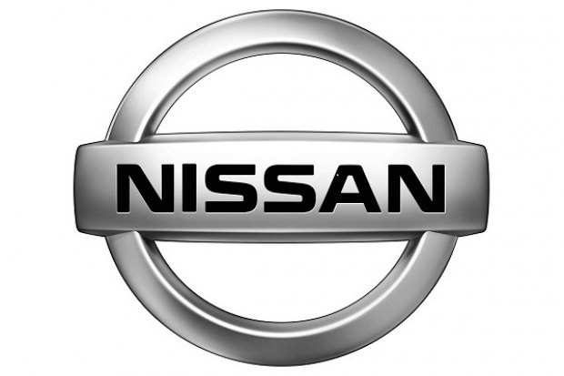 Wzrosty Nissana
