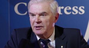Józef Dubiński, szef GIG-u: zachodzi ryzyko, że górnictwo odejdzie w niebyt