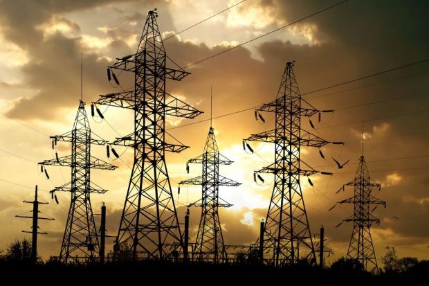 W kwietniu produkcja energii była większa niż rok temu