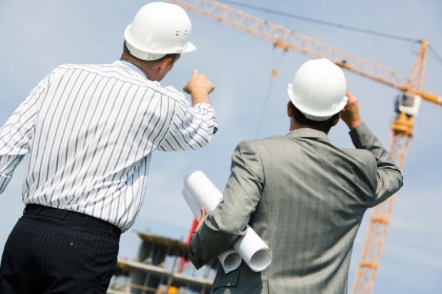 Organizacje budowlane chcą zmian w przepisach dot. zamówień publicznych