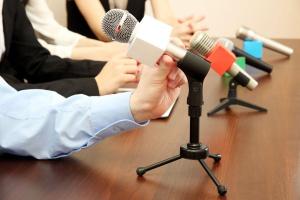 12 kandydatów w konkursie na prezesa i zarząd TVP