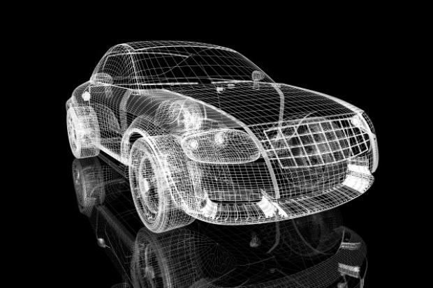 Kielecki Park Technologiczny kupuje drukarkę 3D