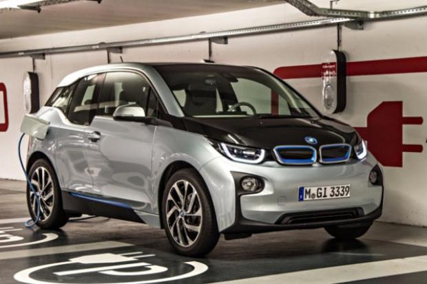 Rynek e-pojazdów dalekiego zasięgu nabierze rozpędu