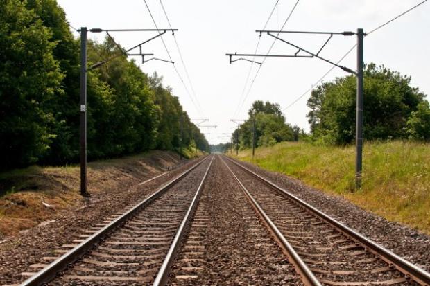 Słowacja rozpoczęła liberalizację rynku kolejowych przewozów pasażerskich
