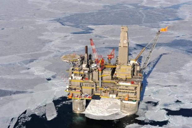 Japonia niemile zaskoczyła Gazprom - nie chce gazu