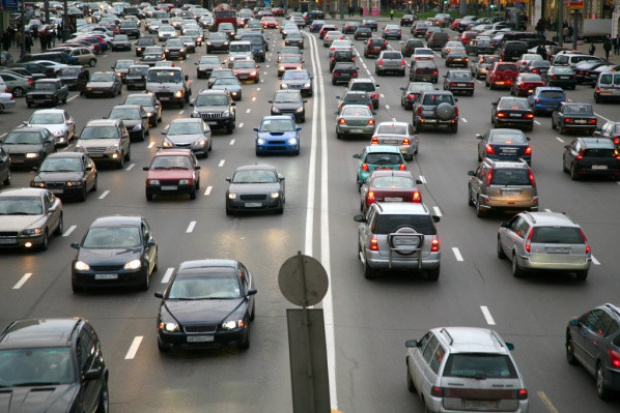 Wadliwe japońskie poduszki powietrzne w 34 mln samochodów